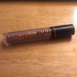 NYX Lip Cream